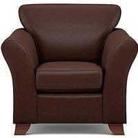 Marks & Spencer Abbey Leather Fåtölj
