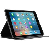 "Targus Click-In iPad 2017, iPad Air, iPad Air 2, iPad Pro 9.7"" Svart"