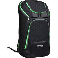Port Design Gaming Backpack