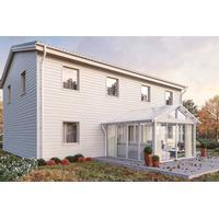 Halle Dream 15 m² (KUF15S)