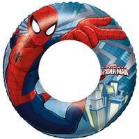 BESTWAY Badring Spiderman 56 cm