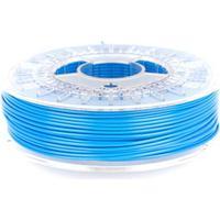 ColorFabb Himmelsblå (Sky Blue) PLA/PHA 750g 1.75mm Filament