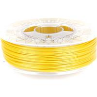ColorFabb Olympisk Guld (Olympic Gold) PLA/PHA 750g 1.75mm Filament