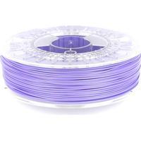 ColorFabb Lila PLA/PHA 750g 1.75mm Filament