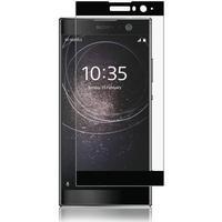 Sony Curved Glass (Xperia XA2)