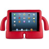 Speck iGuy iPad Mini 1/2/3/4 Röd