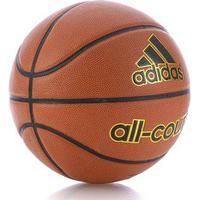 adidas New Prep Ball