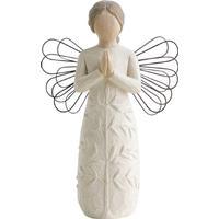 Willow Tree - Angel A Tree - A Prayer - Engle figur
