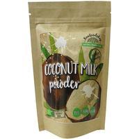 Kokosmjölk Pulver EKO 100g