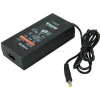 AC Adapter Till PS2 Slim (Bulk)