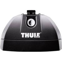 Thule Rapid System 753