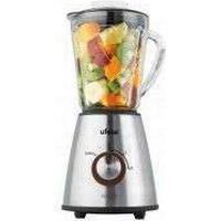 Cup Blender UFESA BS4704 0,8 L 300W Inox