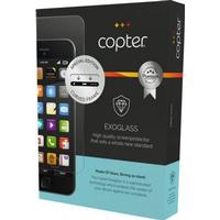 Copter Exoglass Curved Screen Protector (Galaxy S9 Plus)