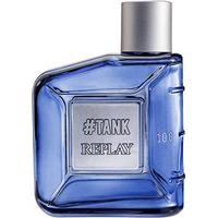 Replay Tank for Him EdT 100ml