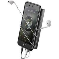 Baseus Dual Lightning Cover til iPhone 8 / iPhone 7