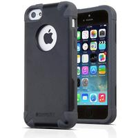 Rokform Slimrok iPhone 5c Sort