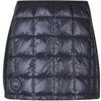CANADA GOOSE BLACK LABEL Summerside Skirt12 (M)