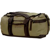 Snugpak Kitmonster Duffelbag 120, Oliven