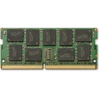 HP 8GB DDR4-2666 (1x8GB) nECC RAM for Z4 G4 Core X