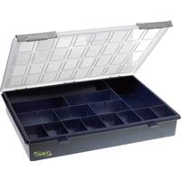 RAACO Assorter 4-15 136174 Tool Storage