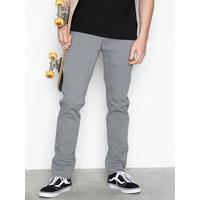Levis 511 Slim Fit Jeans Grey