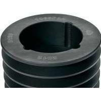 SIT Kileremskive SIT SPA112-5 Riller 5 112 mm