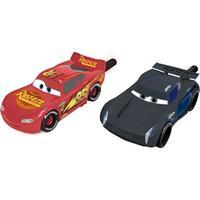 Disney Pixar Cars 3 Walkie Talkie Set
