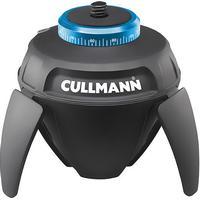 Cullmann Smartpano 360