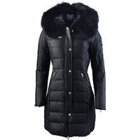 RockandBlue Beam Jacket Black/Black (21258-96938995)