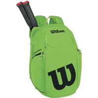 Wilson Vancouver Blade Limited Edition Backpack