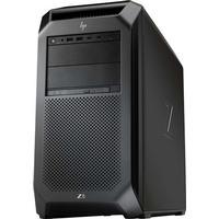 HP Z8 G4 Workstation (2WU50EA)
