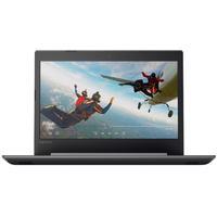 """Lenovo IdeaPad 320 (80XK0107MX) 14"""""""
