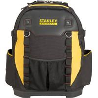Stanley Fatmax 1-95-611 Tool Storage