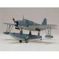 Airfix Vought Kingfisher 09/11
