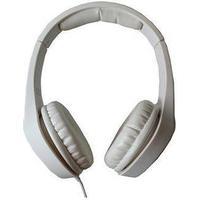 Maxell MXH-HP500