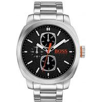 Boss 1550029 Multifunktion Herrenuhr Cape Town
