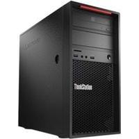 Lenovo ThinkStation P520c (30BX000MMT)