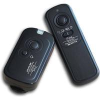 Pixel RW-221/S2 Fjernudløser trådløs til Sony