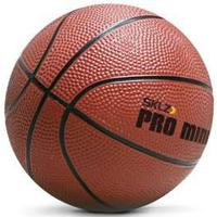 Pro Mini Hoop basketball, SKLZ