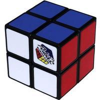 Rubiks Terning 2x2