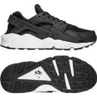 detailed look 7da3f 45874 Nike Air Huarache Run W (634835-006)