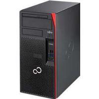 Fujitsu Esprimo P557/E85+ (P0557PP148DE)