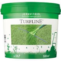 TURFLINE Järnsulfat Turfline 5kg