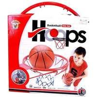 Basketkorg barn Leksaker - Jämför priser på PriceRunner 2ff5cff128fd6