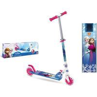 Sparkcykel, Disney Frozen