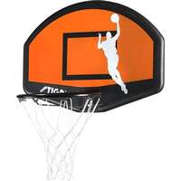 Basketkorg barn Leksaker - Jämför priser på PriceRunner 67715a42713d3