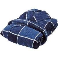 Morgonrock blå Hemtextil - Jämför priser på PriceRunner 958ef4ca3cd7b
