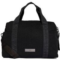Shipshape Bag, One-size, Svart