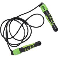 Schildkröt Fitness Skipping Rope with Counting Function 118cm