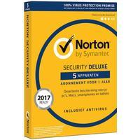 Norton Program Symantec Norton Antivirus 5 användare